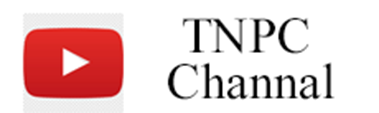 tnpcchannel
